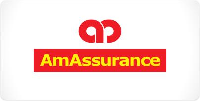 contact-AmAssurance2
